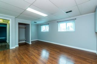 Photo 21: 1795 IRWIN Street in Prince George: Seymour House for sale (PG City Central (Zone 72))  : MLS®# R2602450