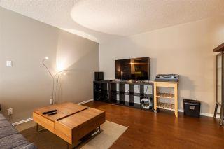 Photo 6: 16 10160 119 Street in Edmonton: Zone 12 Condo for sale : MLS®# E4200093