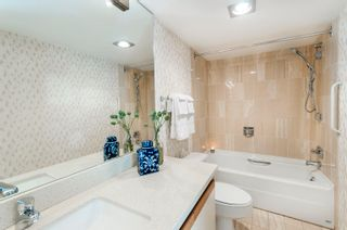 """Photo 19: PH4 1950 ROBSON Street in Vancouver: West End VW Condo for sale in """"THE CHATSWORTH"""" (Vancouver West)  : MLS®# R2619164"""