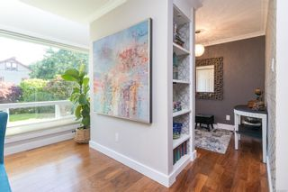 Photo 3: 20 416 Dallas Rd in : Vi James Bay Row/Townhouse for sale (Victoria)  : MLS®# 885927