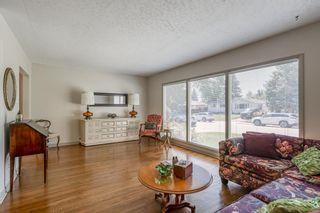 Photo 6: 32 KIRBY Place SW in Calgary: Kingsland Detached for sale : MLS®# A1011201