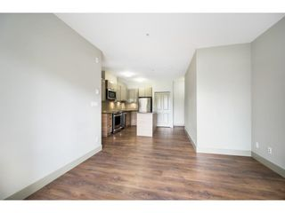 """Photo 18: 108 6875 DUNBLANE Avenue in Burnaby: Metrotown Condo for sale in """"SUBORA LIVING"""" (Burnaby South)  : MLS®# R2611213"""