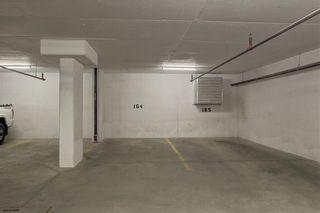 Photo 32: 309 626 14 Avenue SW in Calgary: Beltline Apartment for sale : MLS®# C4190952