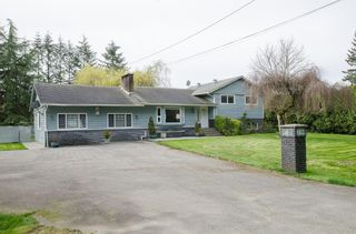FEATURED LISTING: 24700 50 Avenue Langley