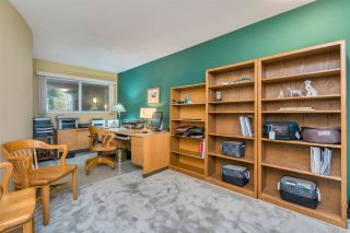 "Photo 20: 305 1725 128 Street in Surrey: Crescent Bch Ocean Pk. Condo for sale in ""Ocean Park Gardens"" (South Surrey White Rock)  : MLS®# R2531078"