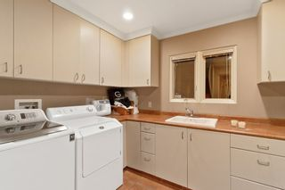 Photo 29: 1482 CHIPPENDALE Road in West Vancouver: Canterbury WV House for sale : MLS®# R2521711