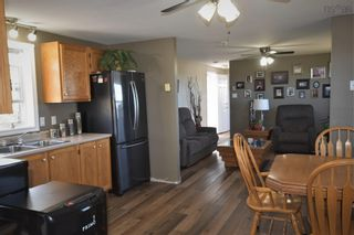 Photo 8: 1780 Meadowvale Road in Harmony: 404-Kings County Residential for sale (Annapolis Valley)  : MLS®# 202125343