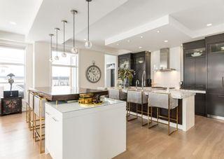 Photo 5: 2515 19 Avenue SW in Calgary: Richmond Semi Detached for sale : MLS®# A1112558