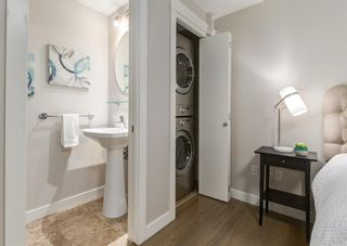 Photo 23: 5 1611 26 Avenue SW in Calgary: South Calgary Apartment for sale : MLS®# A1118518
