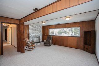 Photo 31: 1660 Bob-o-Link Way in Nanaimo: Na Central Nanaimo House for sale : MLS®# 883884