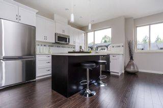 """Photo 25: 7 23986 104 Avenue in Maple Ridge: Albion Townhouse for sale in """"SPENCER BROOK"""" : MLS®# V1066703"""