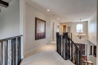 Photo 29: 133 CRANRIDGE Heights SE in Calgary: Cranston Detached for sale : MLS®# A1091350