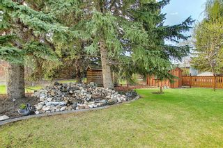 Photo 29: 3203 Oakwood Drive SW in Calgary: Oakridge Detached for sale : MLS®# A1109822