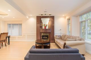 Photo 3: 1928 W 43RD Avenue in Vancouver: Kerrisdale House for sale (Vancouver West)  : MLS®# R2574892