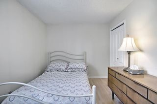 Photo 13: 203 110 2 Avenue SE in Calgary: Chinatown Apartment for sale : MLS®# A1089939