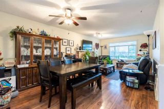 Photo 6: 2661 WILDWOOD Drive in Langley: Willoughby Heights House for sale : MLS®# R2531672