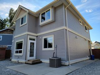 Photo 31: 8722 PARKER Court in Mission: Mission BC House for sale : MLS®# R2617456