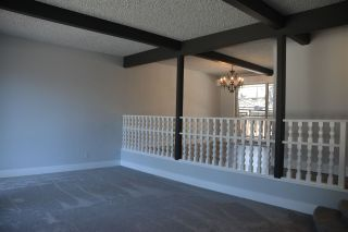 Photo 8: 12 QUESNELL Road in Edmonton: Zone 22 House for sale : MLS®# E4212400