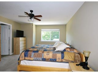 """Photo 7: 10369 ROBERTSON Street in Maple Ridge: Albion House for sale in """"THORNHILL HEIGHTS"""" : MLS®# V1135215"""