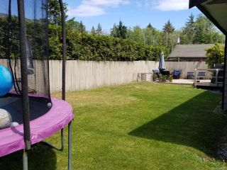 Photo 20: 517 Holly Pl in CAMPBELL RIVER: CR Willow Point House for sale (Campbell River)  : MLS®# 840765