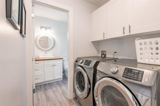 Photo 16: 33569 FERNDALE Avenue in Mission: Mission BC House for sale : MLS®# R2589606