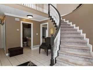 Photo 5: 30855 SANDPIPER Drive in Abbotsford: Abbotsford West House for sale : MLS®# F1403798