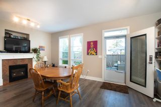 "Photo 7: 5683 47A Avenue in Delta: Delta Manor House for sale in ""MANOR LANE"" (Ladner)  : MLS®# R2609343"