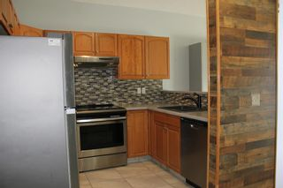 Photo 19: 126 4500 50 Avenue: Olds Apartment for sale : MLS®# A1076508