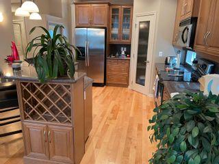Photo 11: 1518 PALMER Close in Edmonton: Zone 58 House for sale : MLS®# E4262774