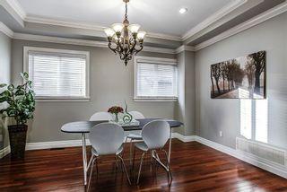 "Photo 8: 24318 102 Avenue in Maple Ridge: Albion House for sale in ""Castle Brook"" : MLS®# R2126861"