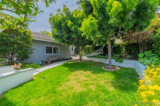 Photo 37: MISSION HILLS House for sale : 2 bedrooms : 2161 Pine Street in San Diego