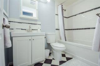 "Photo 11: 204 15035 THRIFT Avenue: White Rock Condo for sale in ""Grosvenor Court"" (South Surrey White Rock)  : MLS®# R2070999"