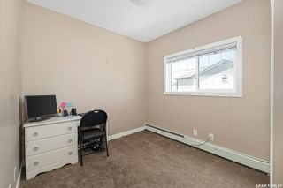 Photo 13: 310 702 Hart Road in Saskatoon: Blairmore Residential for sale : MLS®# SK871831