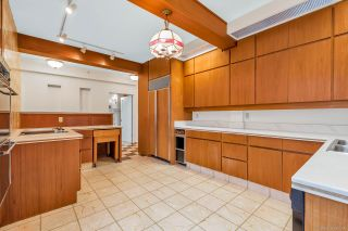 """Photo 16: 42 1386 NICOLA Street in Vancouver: West End VW Condo for sale in """"Kensington Place"""" (Vancouver West)  : MLS®# R2425040"""