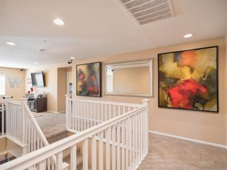 Photo 27: SANTEE House for sale : 3 bedrooms : 5072 Sevilla St