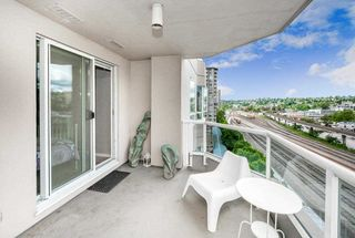 """Photo 33: 905 1185 QUAYSIDE Drive in New Westminster: Quay Condo for sale in """"Riveria"""" : MLS®# R2591209"""