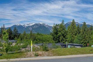"""Photo 6: 26 3385 MAMQUAM Road in Squamish: University Highlands Land for sale in """"Legacy Ridge"""" : MLS®# R2616798"""