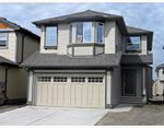 Property Photo: 144 valleyview CRT SE in CALGARY