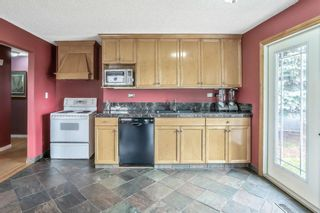 Photo 7: 1228 32 Street SE in Calgary: Albert Park/Radisson Heights Detached for sale : MLS®# A1135042