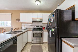 Photo 19: 427 Grandin Drive: Morinville House for sale : MLS®# E4259913