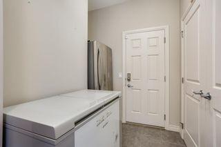 Photo 11: 517 Cranford Drive SE in Calgary: Cranston Detached for sale : MLS®# A1078027