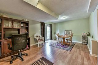 Photo 15: 5885 184A Street in Surrey: Cloverdale BC House for sale (Cloverdale)  : MLS®# R2099914