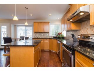 "Photo 7: 16757 61 Avenue in Surrey: Cloverdale BC House for sale in ""Clover Ridge Estates"" (Cloverdale)  : MLS®# R2151622"