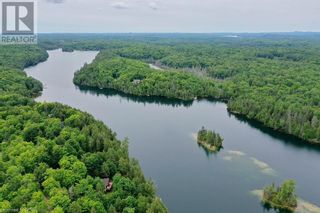 Photo 6: 0 MARKS POINT Road in Bancroft: Vacant Land for sale : MLS®# 40141117