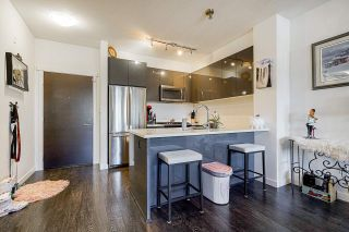 "Photo 6: 122 15137 33 Avenue in Surrey: Morgan Creek Condo for sale in ""Prescott Commons"" (South Surrey White Rock)  : MLS®# R2556576"