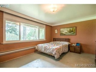 Photo 12: 952 Mt. Newton Cross Rd in SAANICHTON: CS Inlet House for sale (Central Saanich)  : MLS®# 757370