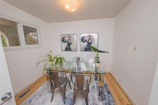 Photo 13: 25 GARNET Crescent: Sherwood Park House for sale : MLS®# E4237964