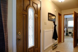 Photo 31: 641 MONTCALM ROAD in Warfield: House for sale : MLS®# 2461312