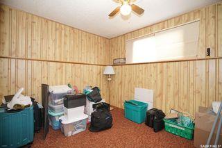Photo 17: 739 Sweeney Street in Regina: Mount Royal RG Residential for sale : MLS®# SK761854