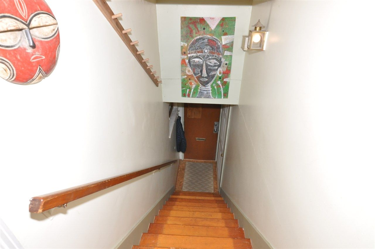 Photo 23: Photos: 523 E 11TH Avenue in Vancouver: Mount Pleasant VE House for sale (Vancouver East)  : MLS®# R2541530